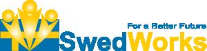 Swedworks Farsi